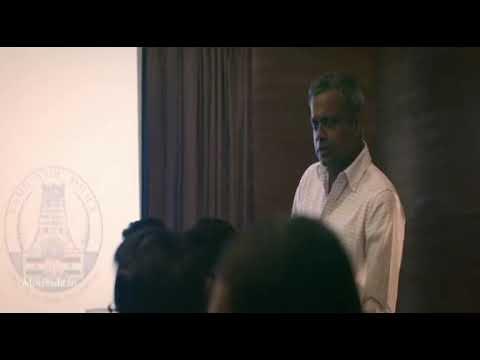 Download Yennai arindhaal ajith transformation _thala mass