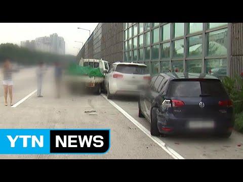 자동차보험할인할증등급