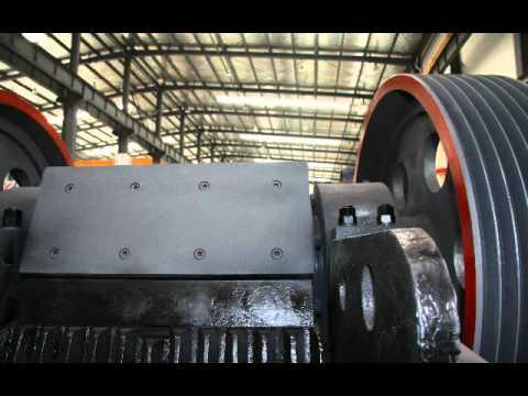 Grinding In Zinc Mine