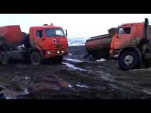 Автоприколы с грузовиками смотреть онлайн ютуб