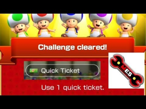 hqdefault - How To Get Quick Tickets In Mario Kart Tour