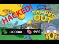 The Simpsons Tapped Out Hack 2019 – Free Donuts & Money [Android/iOS]