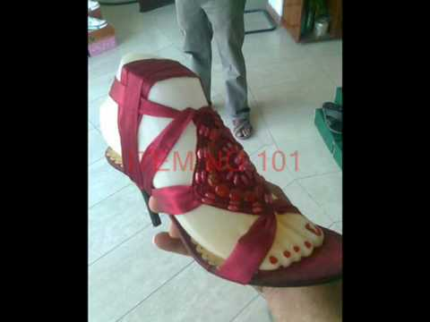 wholesale shoes in UAE