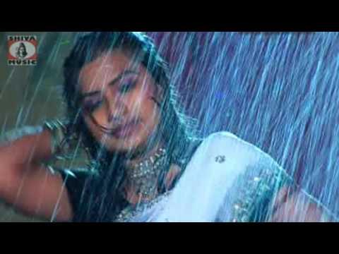 रीमीझीमी पानी | RimiJhimi Pani | HD New Nagpuri Song 2017 | Nagpuri Super Hits