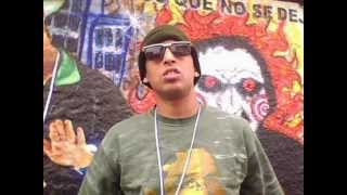 JALA GATILLO REMIX 2012-  De La Ghetto Ft Cosculluela Y Nengo Flow