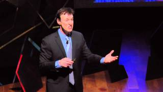 Controversies in short-term medical missions | Nicholas Comninellis | TEDxUMKC