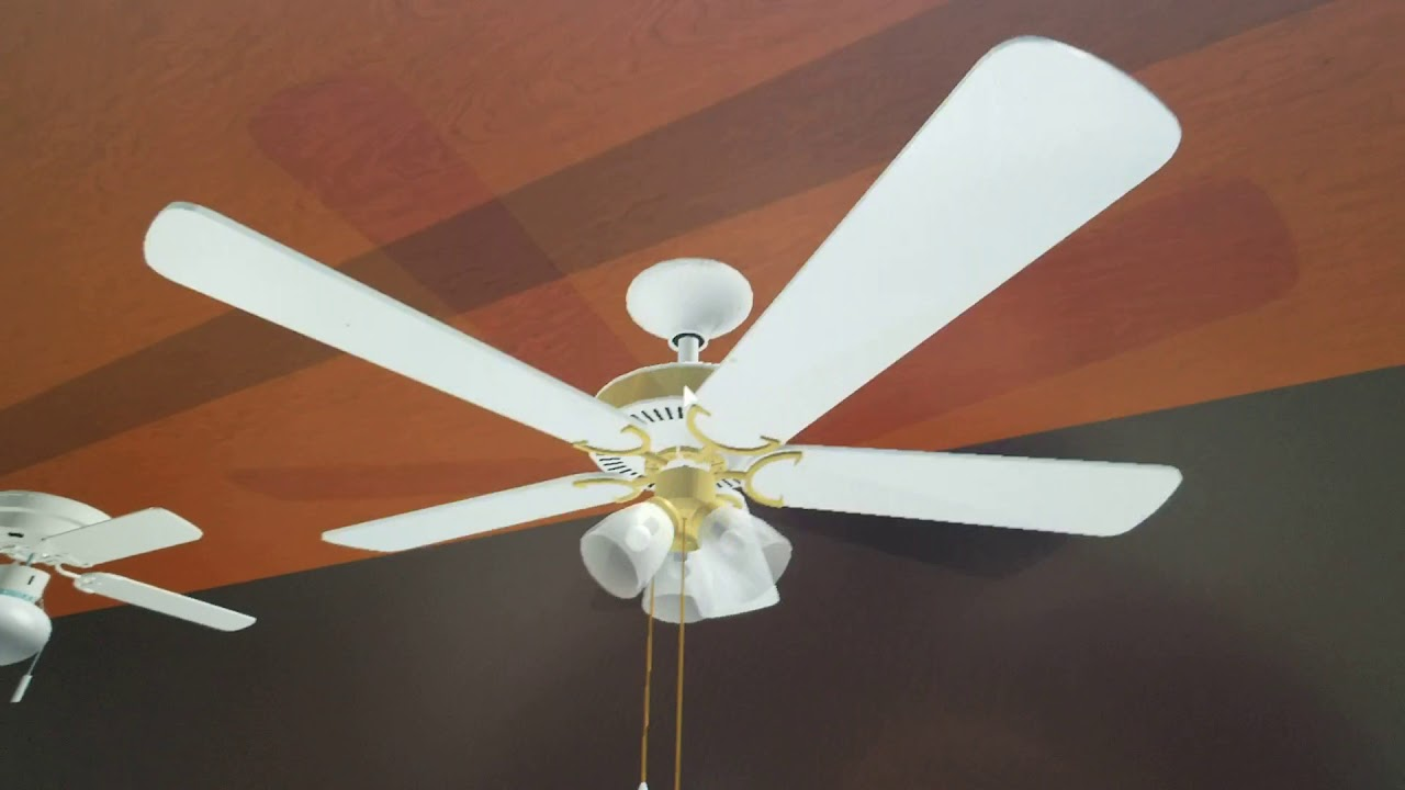 Lasko House Beautiful Ceiling Fan You