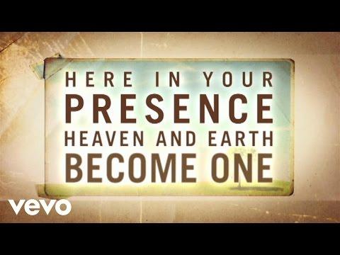 Here In Your Presence Lyrics & Chords | Jon Egan | WeAreWorship USA