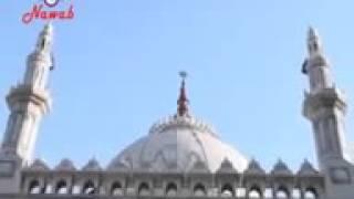 Anis Nawab Qawwali || Shahe Man Sultan E Alam || Full Video