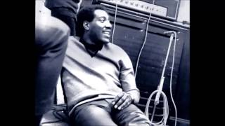 Otis Redding - Select Songs