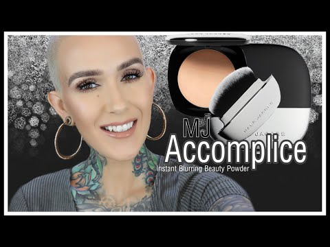 worth-it?-testing-out-the-new-marc-jacobs-accomplice-instant-blurring-powder