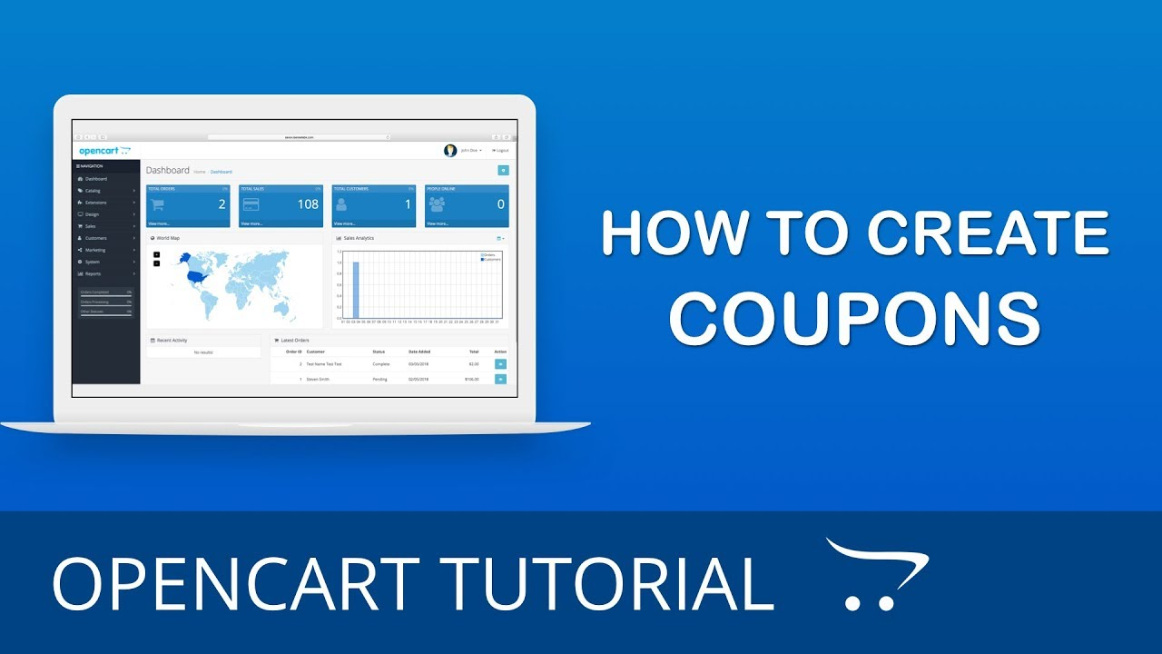 3 Ways to Use Coupons