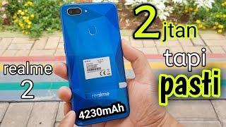 Download Video Realme 2..harga 2jtaan tapi pasti...!!! MP3 3GP MP4