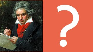 Your Questions Answered!  Classical and Life