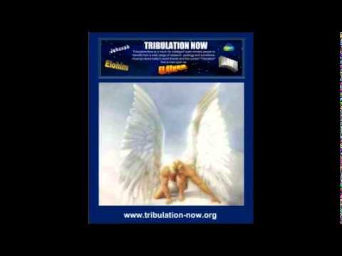 Tribulation-Now, 28th May 2014 - Persecution of Christians, Revival in Africa w/ Dr. Peter Hammond