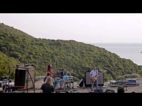 Colour Haze full set at Dunajam 2014