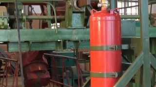 НАДЕЖНОЕ и КРЕПКОЕ оборудование ОСК ГРУПП для систем газового пожаротушения(, 2015-10-07T21:26:22.000Z)