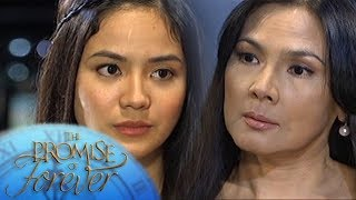 The Promise of Forever: Olivia confronts Sophia | EP 29