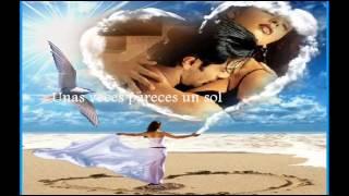 Como Tu Decidas ❥ Graciela Beltran con Banda (con letra)