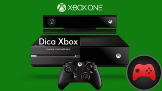 [Dica Xbox] GTA - R$ 2,59