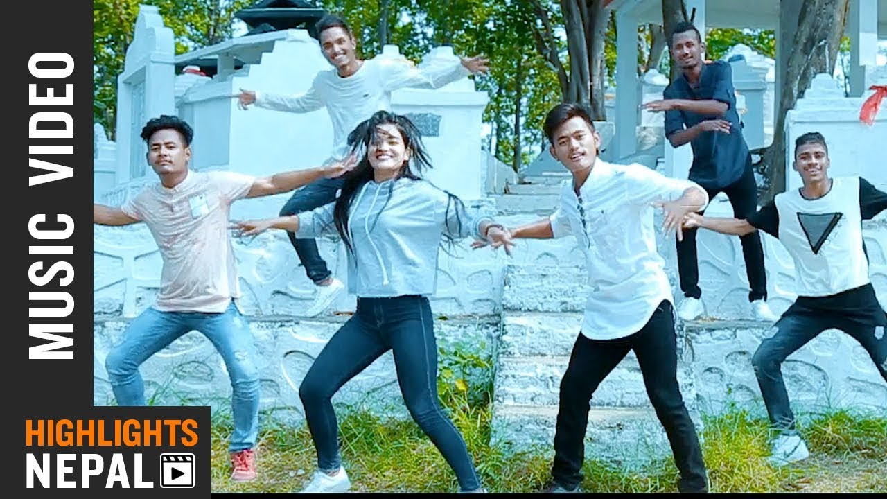 Nepali pop song free mp3 download bertylscapes.