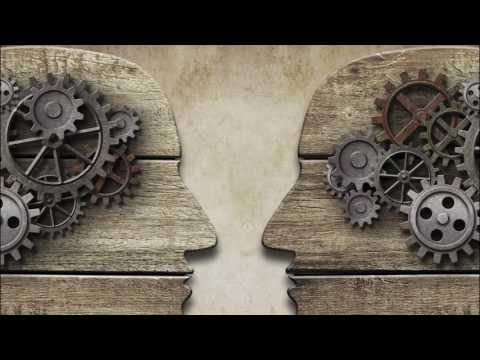 Introduction to Couple Counselling & Psychotherapy video guide