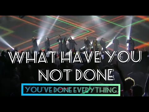 what-have-you-not-done---music-video---gratitude-ft-j-j-hairston