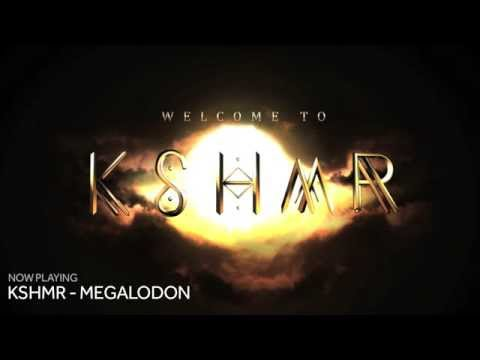 Welcome To KSHMR Vol. 4: Genesis