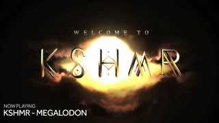welcome to kshmr vol 4 genesis