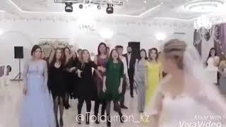 Самая лучшая невестка