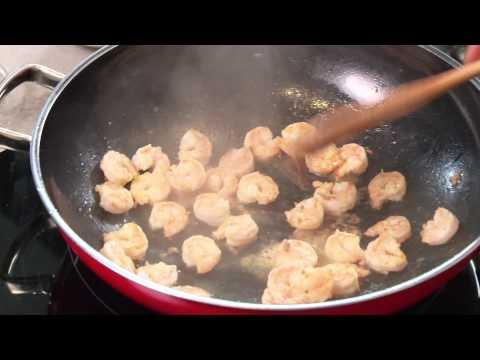 Поиск технологических карт приготовления блюд и продуктов