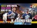 Kudus Cup   Titik Cendet Rawa Rontek Semprot Basah Sebelum Gantang Double Winner  Mp3 - Mp4 Download