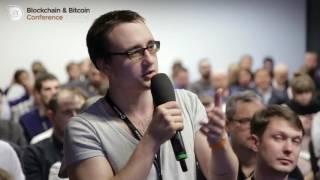 Видеообзор BitNovosti.com: Выпуск 14-2016