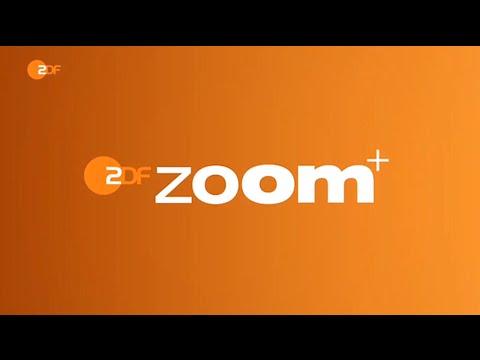 ZDFzoom: Vom Irrsinn der Bürokratie