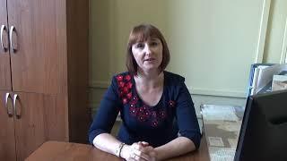 Доклад Дубровиной М. В. о сетевых краеведческих ресурсах ЧОУНБ