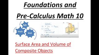 fm 10 1 7 composite objects surface area and volume
