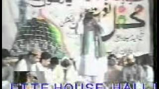 Mawan Jado Mar Jaandia Qari Shahid NooreMadinah Network