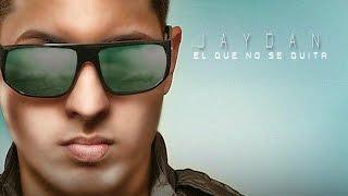 Jaydan - Dejame Entrar - Conquista Sinergica ★Conquista Sinergica★ / Reggaeton 2012