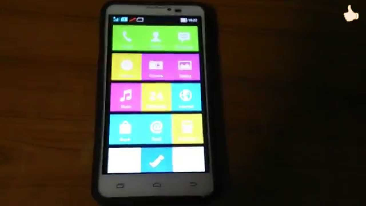 Micromax A111 Canvas Doodle Custom ROM Videos - Waoweo