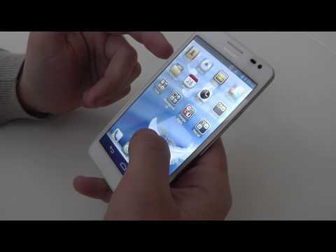 Recenzia Huawei Ascend D2