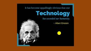 15 technology quotes