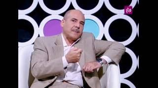 علاء الدين منصور - حصوله على جائزة العقارات الدولية