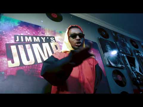 [VIDEO] Terry Tha Rapman - The Life Of Joe Spazm ft. DJ Jimmy Jatt