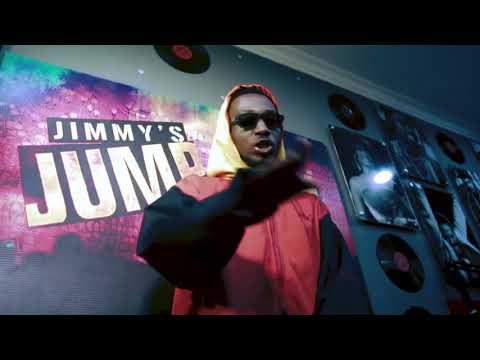 Terry Tha Rapman - The Life Of Joe Spazm (Official Music Video) ft. DJ Jimmy Jatt