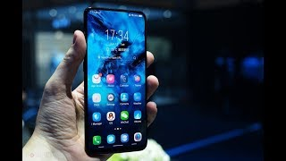 Best NEW Chinese Phones of 2018
