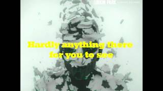 Linkin Park- Castle Of Glass Lyrics Full HD