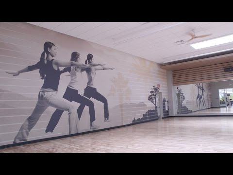 HB Business News: Getting Fit With LA Fitness In Huntington Beach