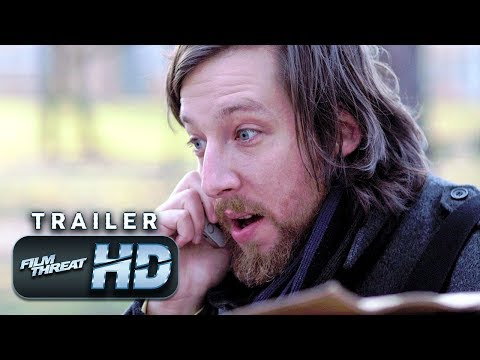 IMPETUS | Official HD Trailer (2019) | DOCUMENTARY/DRAMA | Film Threat Trailers