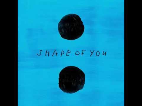 Ed Sheeran - Shape of You [Free Download] [HQ]
