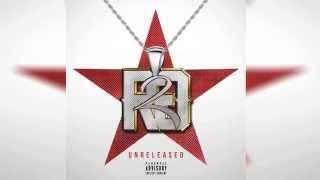 Rich Homie Quan — Don't Know Where I'd Be Ft.  Lucci